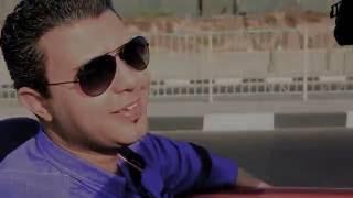 حقد البشر  - طموحك -  مسعود الدريملي