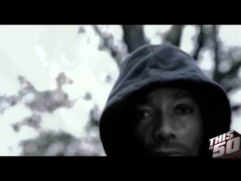 Lyfe Jennings vs 50 Cent; New Album; Strip Clubs; Violence; Money - TI50
