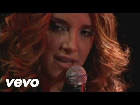 Ana Carolina - É isso aí (Live)