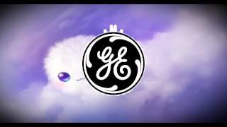 download lagu Effeil 65- Blue Kny Factory Remix gratis