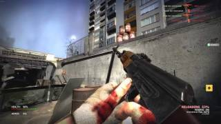 Half-Life 2 Improved