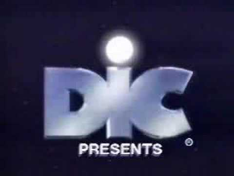 20 Years of DIC: 1983-2003 (Version 3.0)
