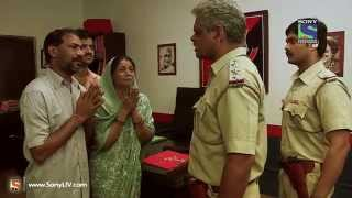 Crime Patrol - Twisted Intentions - Episode 410 - 29th August 2014