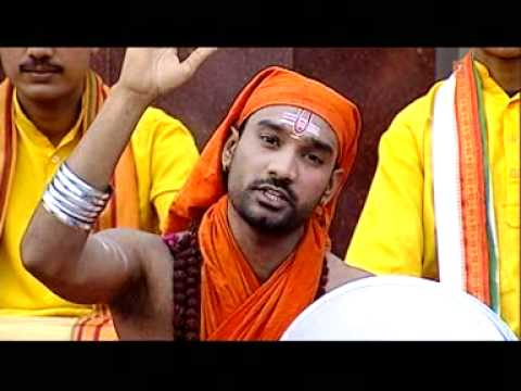 Master Saleem - Shiv Naam Naam video