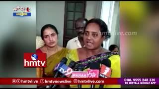 ఇది గెలుపు బలుపా.? | Jordar News | hmtv