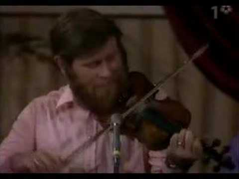Mandolin - The dubliners   king of the fairies