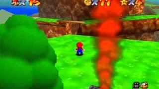 Kaizo Mario 64 - Episodio 2