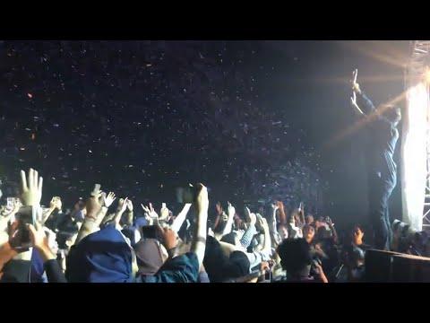 Download Hindia & Lomba Sihir - Evaluasi Live at Perayaan Bayangan 04/12/2019 Mp4 baru