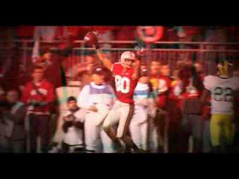 97.1 The Fan-Columbus Ohio Fall TV Spot 1