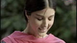 Aaj Din Chadheya (song promo) - Love Aaj Kal