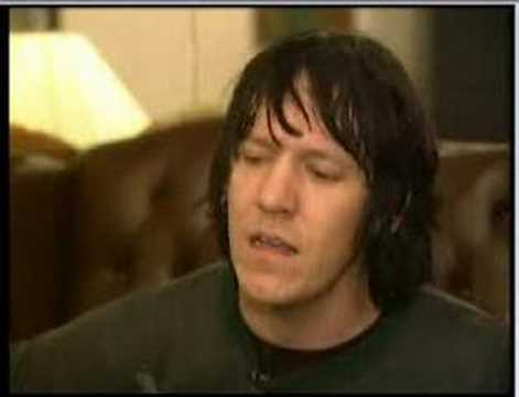 Elliott Smith Swedish TV Interview&Waltz #2 Live