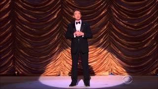 Tom Hanks Kennedy Center Honors 2014