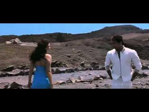 Engeyum Kadhal Tamil Movie Video Song - Nenjil Nenjil.flv video