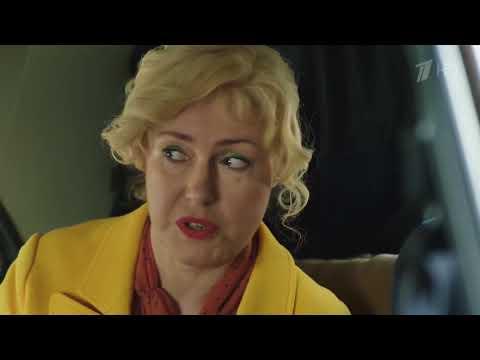 БРАВО! Отлично! Премьера 2017 СУПЕР  ТРИ РЕБЕНКА / Русские мелодрамы 2017 новинки, фильмы 2017 HD