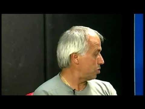Sport in Provincia 03/07/2012 – 2^ parte
