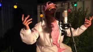 download lagu Feels - Calvin Harris Ft. Pharrell Williams, Katy Perry, gratis