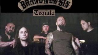 Watch Brand New Sin Reaper Man video