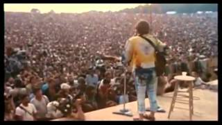 Watch John Sebastian Younger Generation video