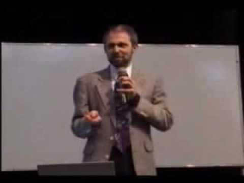 Professor Adalto Lourenço sobre Criacionismo