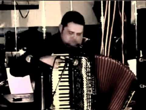 Ivan Milev, Yuri Yunakov, Live in Chicago (better video exposure)