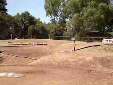 RC Championship - Australia