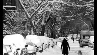 Watch Ferron Snowin In Brooklyn video