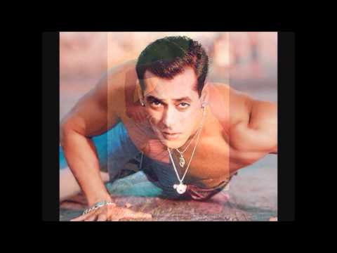 O O Jaane Jana - Remix || HD Sound || Salman Khan ||