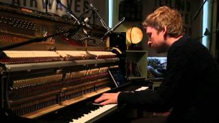 Download Lagu Ólafur Arnalds - Full Performance (Live on KEXP) Gratis STAFABAND