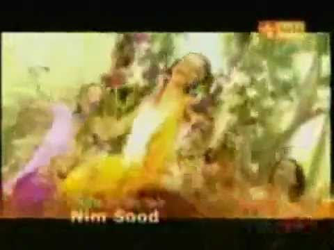 Kahin To Hoga - Title Song (very Good Quality) video