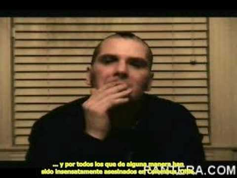 phil anselmo the last goodbye to dimebag darrel