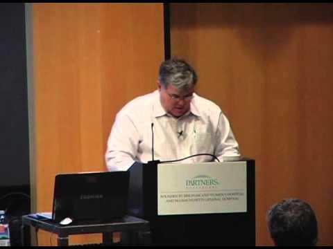 MMP9 and Biotoxin Illness