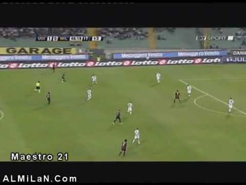 5.UDINESE VS AC MILAN 1-0 (23.09.2009).flv
