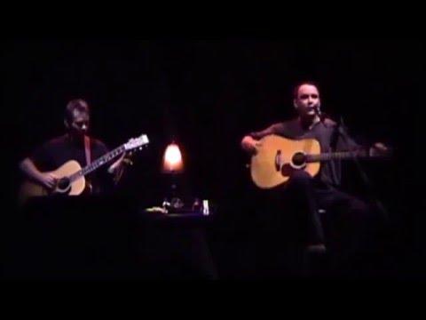 Dave Matthews&Tim Reynolds - 3/28/03 - [3-Cam/Full Show] - Wake Forest - Winston-Salem, NC