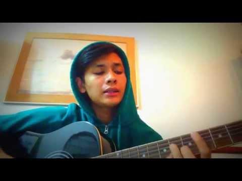 Sang penikam - Noh Salleh (Acoustic cover By Sobad)