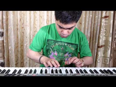 Jine Mera Dil Luteya......Jazzy B {Punjabi} thumbnail
