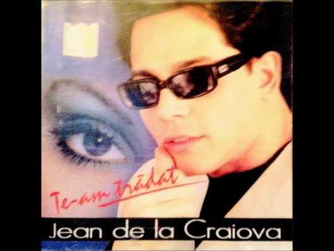 Sonerie telefon » Jean de la Craiova – Te-am tradat