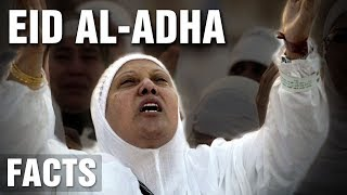Download Surprising Facts About Eid al-Adha 3Gp Mp4