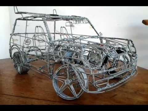Phone Car Game Toys