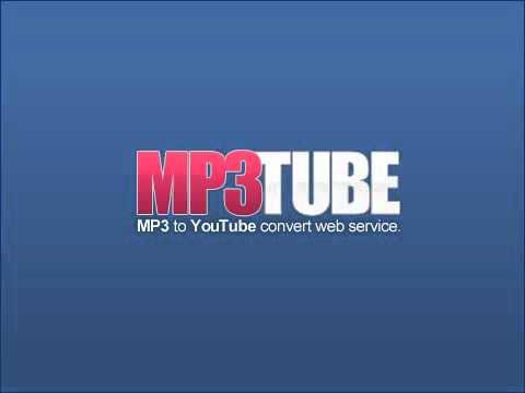YouTube        - W-B-X Hard Boiled Jazz Edit.mp4