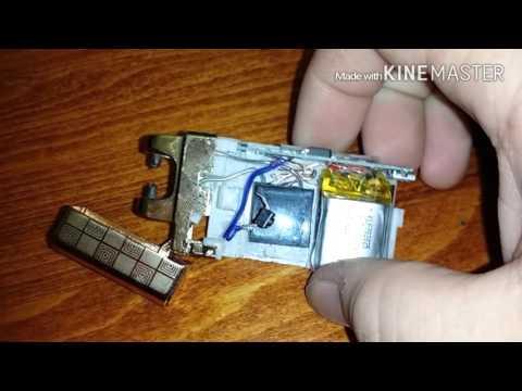 Электродуговая зажигалка для газплиты своими руками 27