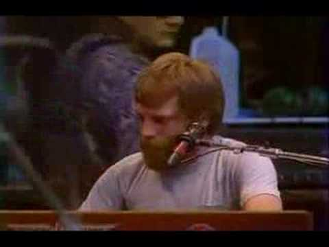 Grateful Dead - New Minglewood Blues