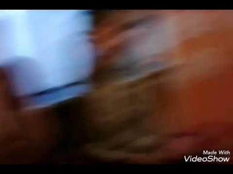 Секс порно без ограничений видео20