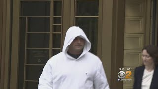 WFAN Host Craig Carton Facing Fraud Charges