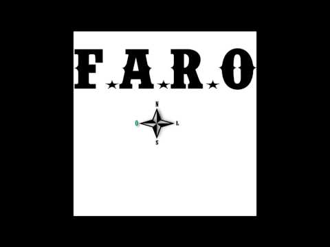 F.A.R.O - Justi�a dos Ponteiros (prod. Victor Antonini)