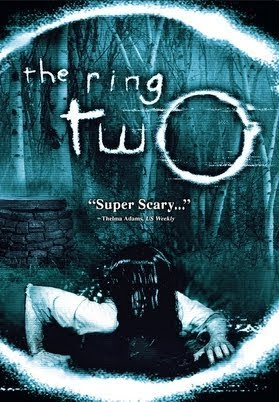 The Ring Two - YouTube Naomi Watts