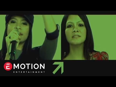 Drive - Wanita Terindah (Official Video)