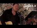 Sondr and Joe Cleere - Live Love Learn | Sofar London MP3