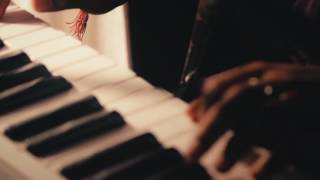 download lagu Main Phir Bhi Tumko Chahunga-arijit Singh From Half Girlfriend-unplugged gratis