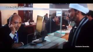 فيلم تتح  محمد سعد - كامل- مع تحيات عفريت امبابة