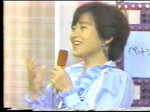 岡田有希子の画像 p1_24